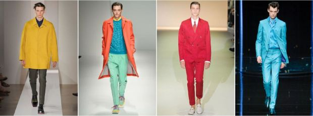 fashion-week_milan-londres-hombres-men's-wear-london-semana-moda-modaddiction-moda-fashion-trends-tendencias-10-gucci-cavalli-jill-sander-ferragamo