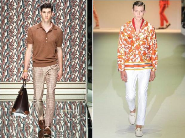 fashion-week_milan-londres-hombres-men's-wear-london-semana-moda-modaddiction-moda-fashion-trends-tendencias-11-gucci-zegna