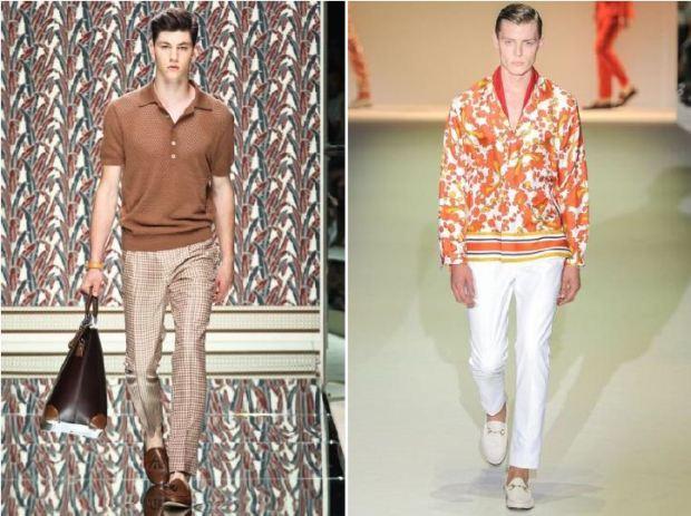fashion-week_milan-londres-hombres-men's-wear-london-semana-moda-modaddiction-moda-fashion-trends-tendencias-11-gucci-zegna