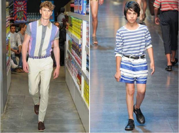 fashion-week_milan-londres-hombres-men's-wear-london-semana-moda-modaddiction-moda-fashion-trends-tendencias-12-moschino-dolce&gabbana