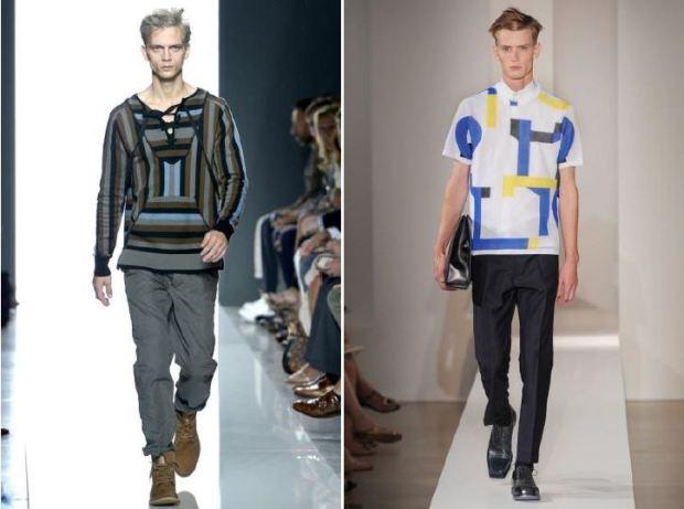 fashion-week_milan-londres-hombres-men's-wear-london-semana-moda-modaddiction-moda-fashion-trends-tendencias-13-bottega-venta-jil-sander