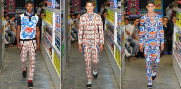 fashion-week_milan-londres-hombres-men's-wear-london-semana-moda-modaddiction-moda-fashion-trends-tendencias-14-moschino