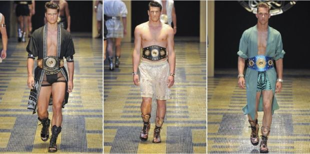 fashion-week_milan-londres-hombres-men's-wear-london-semana-moda-modaddiction-moda-fashion-trends-tendencias-15_versace