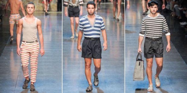 fashion-week_milan-londres-hombres-men's-wear-london-semana-moda-modaddiction-moda-fashion-trends-tendencias-16-dolce&gabbana