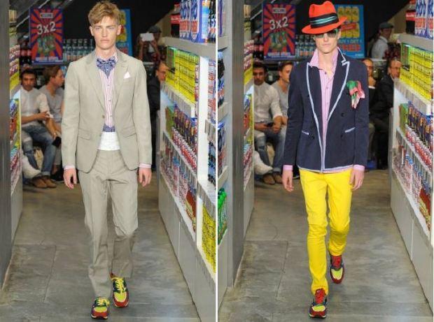 fashion-week_milan-londres-hombres-men's-wear-london-semana-moda-modaddiction-moda-fashion-trends-tendencias-17-moschino