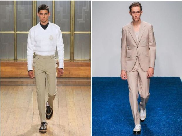 fashion-week_milan-londres-hombres-men's-wear-london-semana-moda-modaddiction-moda-fashion-trends-tendencias-2