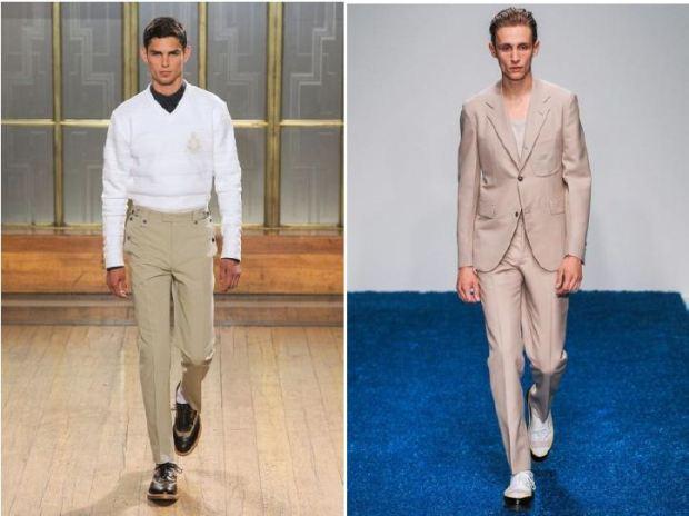 fashion-week_milan-londres-hombres-men's-wear-london-semana-moda-modaddiction-moda-fashion-trends-tendencias-2