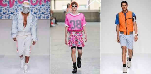 fashion-week_milan-londres-hombres-men's-wear-london-semana-moda-modaddiction-moda-fashion-trends-tendencias-3-sibling-raeburn-topman-design