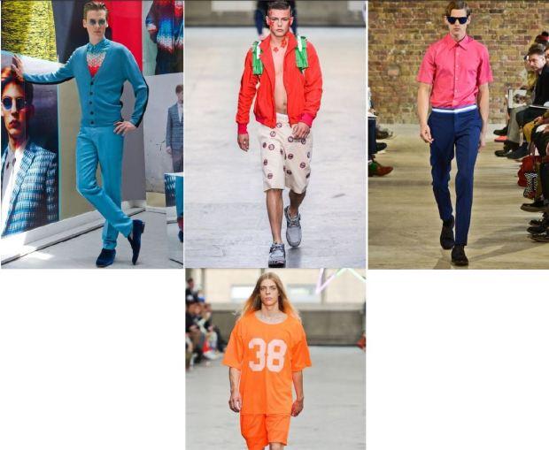 fashion-week_milan-londres-hombres-men's-wear-london-semana-moda-modaddiction-moda-fashion-trends-tendencias-4-shannon-tautz-topman-design
