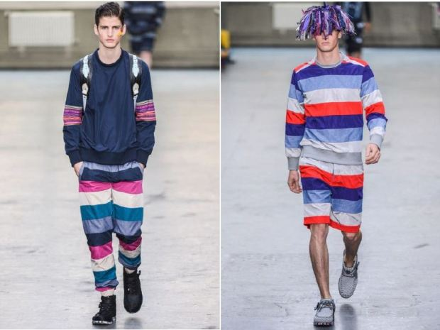 fashion-week_milan-londres-hombres-men's-wear-london-semana-moda-modaddiction-moda-fashion-trends-tendencias-6-shannon