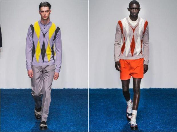 fashion-week_milan-londres-hombres-men's-wear-london-semana-moda-modaddiction-moda-fashion-trends-tendencias-7-pringle-of-scotland
