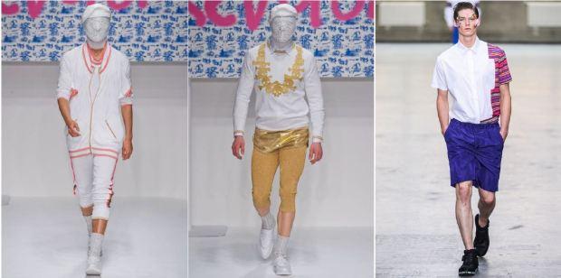 fashion-week_milan-londres-hombres-men's-wear-london-semana-moda-modaddiction-moda-fashion-trends-tendencias-8-sibling-shannon