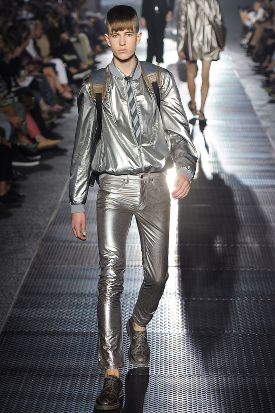 fashion-week_paris-hombres-men's-wear-london-semana-moda-modaddiction-moda-fashion-trends-tendencias-18-lanvin
