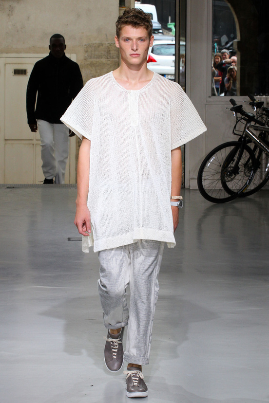 fashion-week_paris-hombres-men's-wear-london-semana-moda-modaddiction-moda-fashion-trends-tendencias-19-issey-miyake