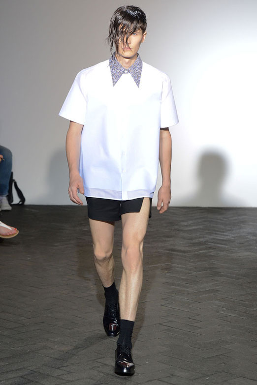 fashion-week_paris-hombres-men's-wear-london-semana-moda-modaddiction-moda-fashion-trends-tendencias-21-raf-simons