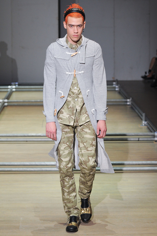 fashion-week_paris-hombres-men's-wear-london-semana-moda-modaddiction-moda-fashion-trends-tendencias-22-comme-des-garçons