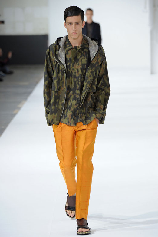 fashion-week_paris-hombres-men's-wear-london-semana-moda-modaddiction-moda-fashion-trends-tendencias-22-dries-van-noten