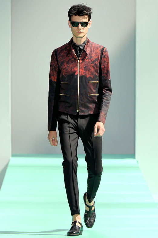 fashion-week_paris-hombres-men's-wear-london-semana-moda-modaddiction-moda-fashion-trends-tendencias-23-paul-smith