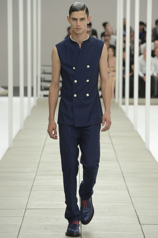 fashion-week_paris-hombres-men's-wear-london-semana-moda-modaddiction-moda-fashion-trends-tendencias-24-dior-homme