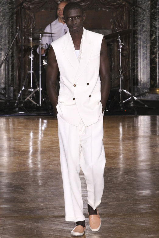 fashion-week_paris-hombres-men's-wear-london-semana-moda-modaddiction-moda-fashion-trends-tendencias-24-martin-margiela