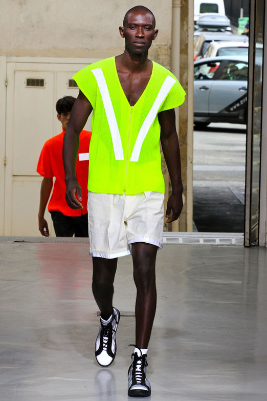 fashion-week_paris-hombres-men's-wear-london-semana-moda-modaddiction-moda-fashion-trends-tendencias-25-issey-miyake