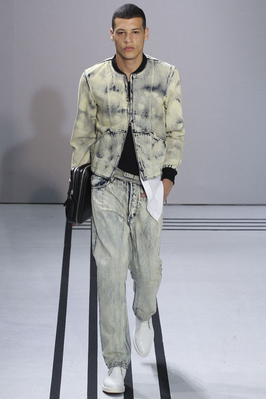 fashion-week_paris-hombres-men's-wear-london-semana-moda-modaddiction-moda-fashion-trends-tendencias-26-3.1-phillip-lim