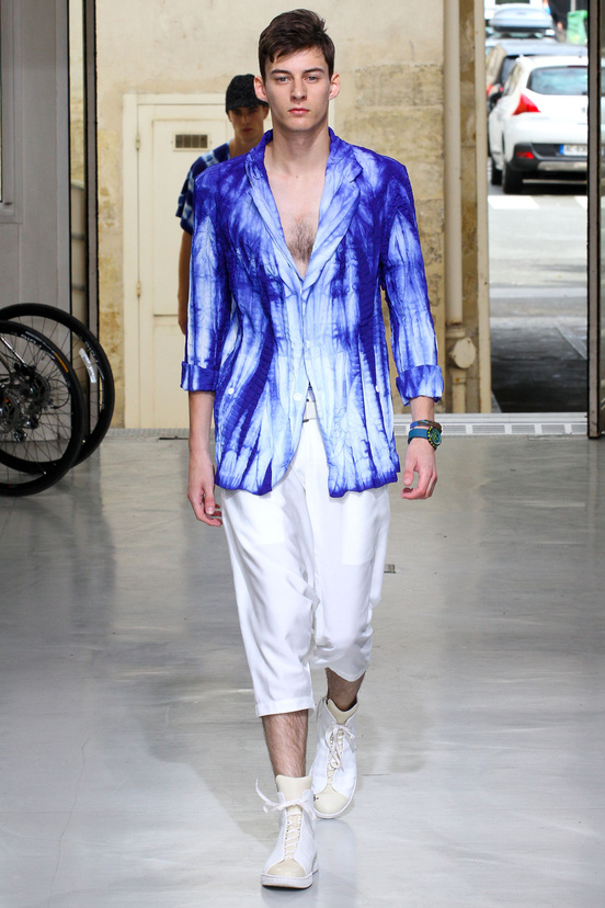 fashion-week_paris-hombres-men's-wear-london-semana-moda-modaddiction-moda-fashion-trends-tendencias-26-issey-miyake