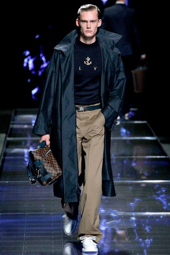 fashion-week_paris-hombres-men's-wear-london-semana-moda-modaddiction-moda-fashion-trends-tendencias-27-louis-vuitton