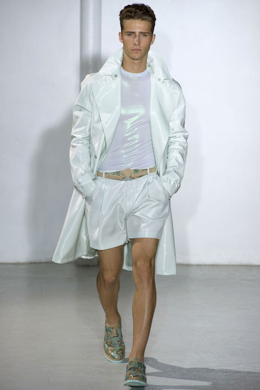 fashion-week_paris-hombres-men's-wear-london-semana-moda-modaddiction-moda-fashion-trends-tendencias-27-mugler