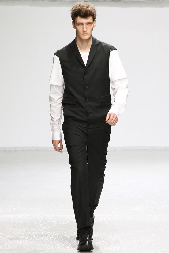 fashion-week_paris-hombres-men's-wear-london-semana-moda-modaddiction-moda-fashion-trends-tendencias-28-kris-van-assche