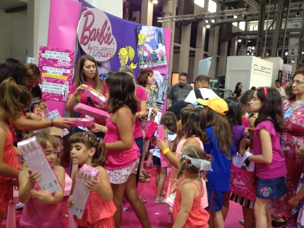 thebrandery_summer_2012_barbie_by_custo_growing_modaddiction