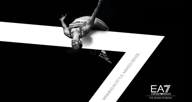 juegos-olimpicos-londres-2012-london-olympics-games-disenadores-fashion-moda-designers-modaddiction-deporte-sport-armani-italia-italy-2