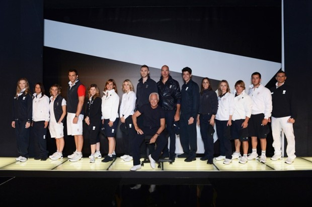 juegos-olimpicos-londres-2012-london-olympics-games-disenadores-fashion-moda-designers-modaddiction-deporte-sport-armani-italia-italy-3