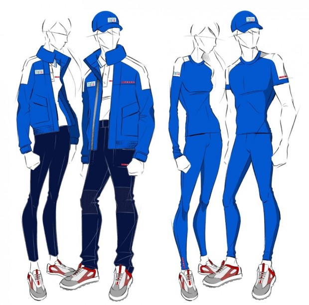 juegos-olimpicos-londres-2012-london-olympics-games-disenadores-fashion-moda-designers-modaddiction-deporte-sport-prada-italia-italy