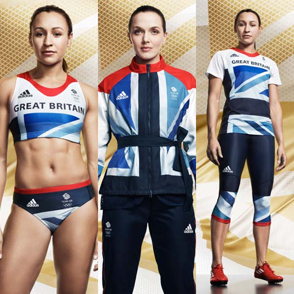 juegos-olimpicos-londres-2012-london-olympics-games-disenadores-fashion-moda-designers-modaddiction-deporte-sport-stella-mccartney-reino-unido-united-kingdom