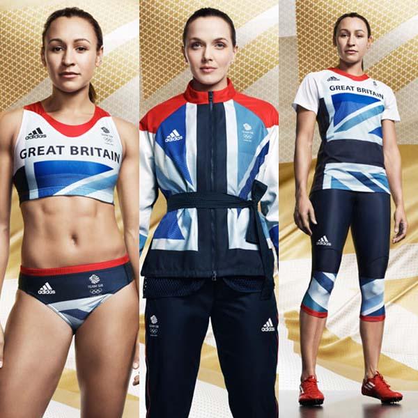juegos-olimpicos-londres-2012-london-olympics-games-disenadores-fashion-moda-designers-modaddiction-deporte-sport-stella-mccartney-reino-unido-united-kingdom