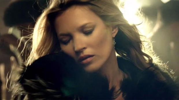 kate-moss-george-michael-music-videoclip-modaddiction