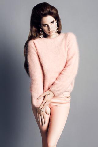 lana_del_rey_imagen_hm_h&m-modaddiction-moda-fashion-colaboration-collaboration-1