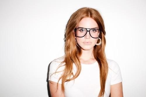lana_del_rey_imagen_hm_h&m-modaddiction-moda-fashion-colaboration-mejores-estilos-best-looks-top-looks-10