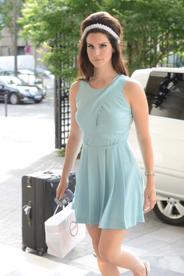 lana_del_rey_imagen_hm_h&m-modaddiction-moda-fashion-colaboration-mejores-estilos-best-looks-top-looks-2
