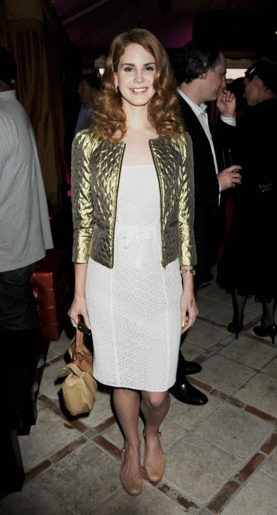 lana_del_rey_imagen_hm_h&m-modaddiction-moda-fashion-colaboration-mejores-estilos-best-looks-top-looks-4