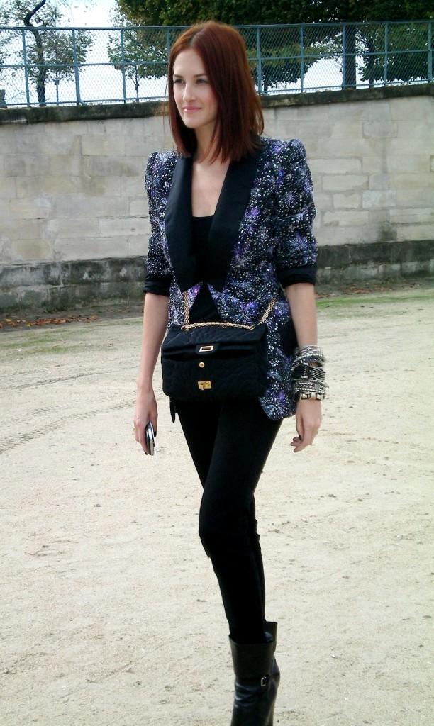lea-seydoux-taylor-tomasi-paris-new-york-nueva-york-modaddiction-moda-fashion-it-girls-looks-estilos-casual-chic-trends-tendencias-taylor-tomasi-1