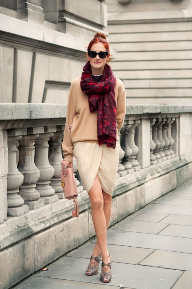 lea-seydoux-taylor-tomasi-paris-new-york-nueva-york-modaddiction-moda-fashion-it-girls-looks-estilos-casual-chic-trends-tendencias-taylor-tomasi-2
