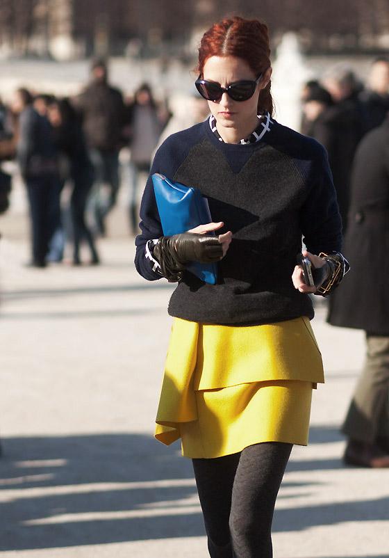 lea-seydoux-taylor-tomasi-paris-new-york-nueva-york-modaddiction-moda-fashion-it-girls-looks-estilos-casual-chic-trends-tendencias-taylor-tomasi-3