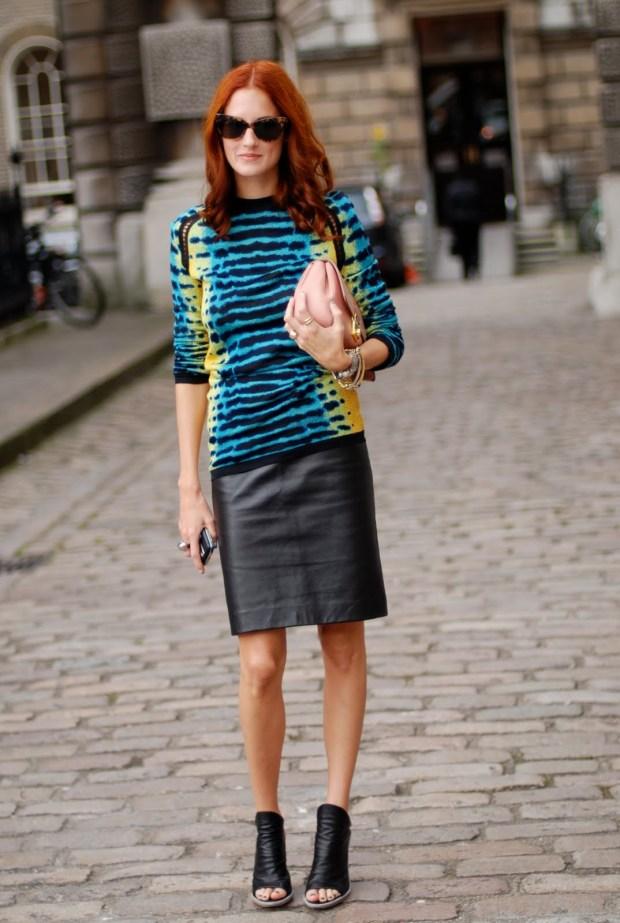 lea-seydoux-taylor-tomasi-paris-new-york-nueva-york-modaddiction-moda-fashion-it-girls-looks-estilos-casual-chic-trends-tendencias-taylor-tomasi-4