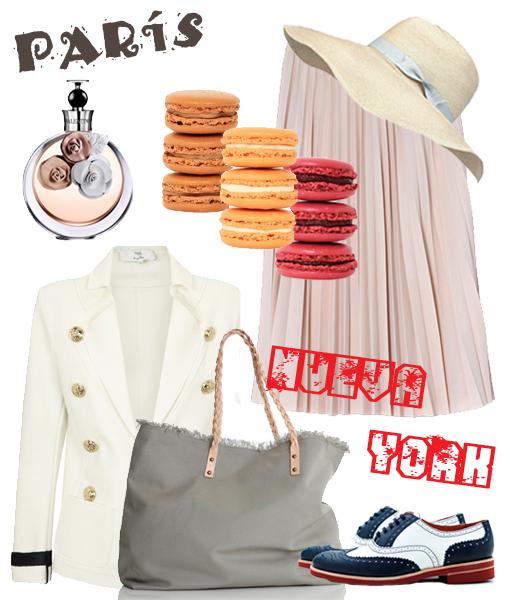 lea-seydoux-taylor-tomasi-paris-new-york-nueva-york-modaddiction-moda-fashion-it-girls-looks-estilos-casual-chic-trends-tendencias