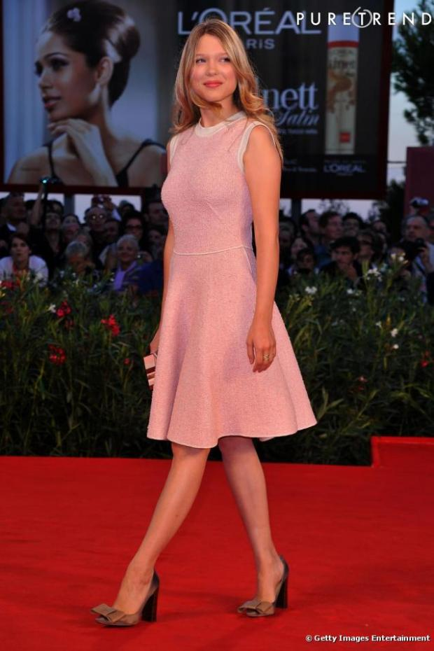 lea-seydoux-taylor-tomasi-paris-new-yorka-nueva-york-modaddiction-moda-fashion-it-girls-looks-estilos-casual-chic-trends-tendencias-lea-seydoux-1