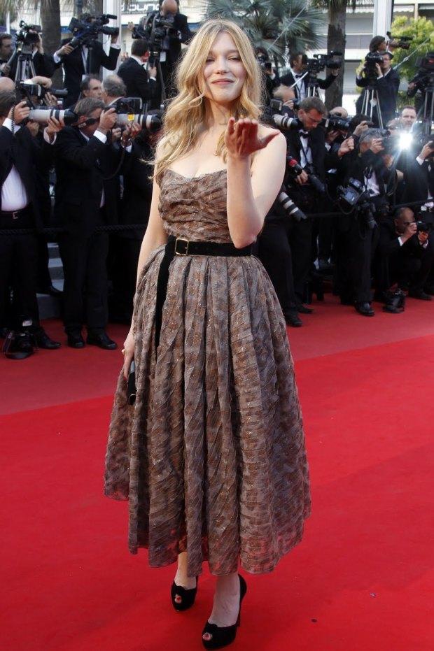 lea-seydoux-taylor-tomasi-paris-new-yorka-nueva-york-modaddiction-moda-fashion-it-girls-looks-estilos-casual-chic-trends-tendencias-lea-seydoux-3