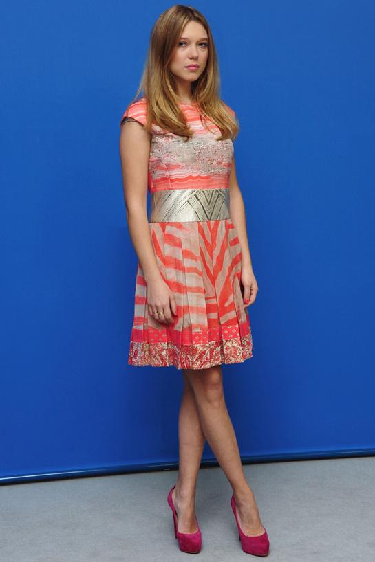 lea-seydoux-taylor-tomasi-paris-new-yorka-nueva-york-modaddiction-moda-fashion-it-girls-looks-estilos-casual-chic-trends-tendencias-lea-seydoux-4