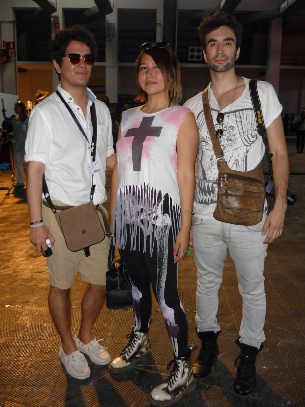looks_thebrandery_summer_2012_fashion_street-looks_modaddiction